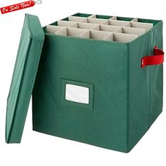 Christmas Tree Storage Box Rubbermaid Unique Rubbermaid Premier Food Storage Container 9 Cup Grey 3 Pack  For Design Ideas