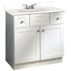 Bathroom Vanity 30 X 21 diamond hanbury tuscan traditional poplar bathroom vanity (common