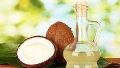Como Turbinar sua Máscara de Hidratação oleo de coco