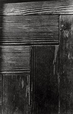yama-bato:  Ralph Gibson 1983-88 Haiku via