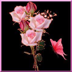2.bp.blogspot.com -2gDQbJVsM4Q VhgfVLb5IuI AAAAAAAAME0 ZE1PzpDVcMM s1600 img_1373546943_337.gif