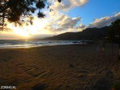 paleochora-stranden-kreta-zuid
