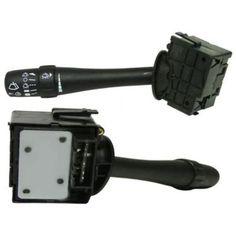 Cardone 43-1115 Remanufactured Import Wiper Motor