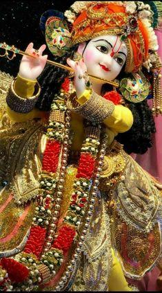 Radha Krishna Pictures, Radha Krishna Photo, Krishna Art, Shree Krishna, Krishna Songs, Radhe Krishna Wallpapers, Lord Krishna Hd Wallpaper, Hanuman Wallpaper, Ganesh Images