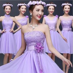Cheap dress compare, Buy Quality dress capri directly from China dress up games wedding dress Suppliers:    4 Style Sleeveless Champagne Short Cheap Bridesmaid Dresses Under 50 Sexy Ball Gown Appliques Rhinestone Wedding Part