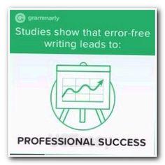 write me social studies dissertation methodology