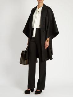 Veranda trousers | Max Mara | MATCHESFASHION.COM