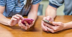 Viewpoint: Use Social Media Wisely - Church News and Events