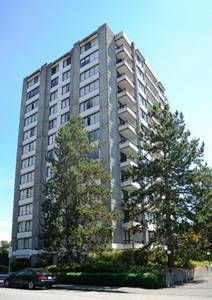 Incredible Vancouver Bc Apts Housing For Rent Craigslist Apts Download Free Architecture Designs Grimeyleaguecom