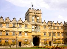 Bachelor Of Science In Behavioral Health Science With An Emphasis In Childhood And Adolescence Disorders - grand canyon university Oxford Or Cambridge, Oxford London, World University, University College, Oxford Student, Grand Canyon University, Higher Learning, Career Options, Ulsan