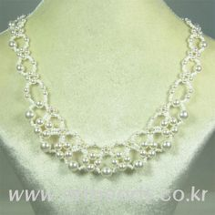 http://www.artbeads.co.kr/recipes/?s_code=ABAA&s_pcode=70101041