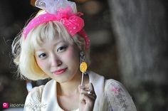 130211-2614 - Japanese street fashion in Harajuku, Tokyo