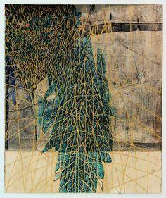 """takahikohayashi: """" takahikohayashi: """"20160616_270x225mm HAYASHI Takahiko 林孝彦 """" Preview:The Winter Group Show Dec.2016-Jan.2017 at Froelick Gallery, Portland OR.HAYASHI Takahiko 林孝彦 """""""