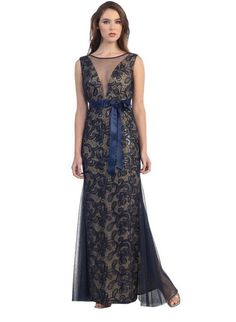 Womens Ladies Fashion Prom Formal Short Lace Dress by TMAFASHIONS