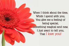 Love Messages for Girlfriend with images – Romantic love messages