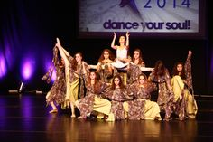 #BucharestDanceFestival2014 #Dancers #dance #dancefestival #RomanianDanceFestival #RomanianDanceCompetion All Art, Competition, Dancer, Dancers