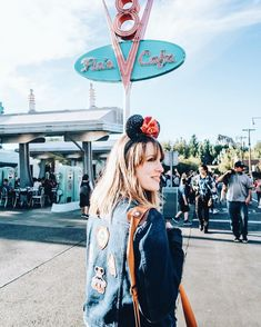"""1,061 Likes, 28 Comments - Pixie Darlings (@pixiedarlings) on Instagram: """"Catch us at Flo's. #pixiedarlings"""""""