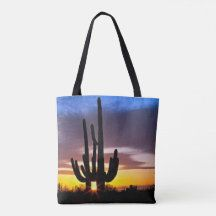 DREAMROSE: Products on Zazzle Custom Tote Bags, Edge Design, Keep It Cleaner, Bring It On, Shopping, Products, Gadget