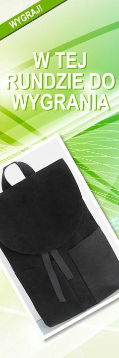 Plecak Backpack II black; Projektant: mum & co; Wartość: 665 zł; Poczucie bezpieczeństwa: bezcenne. Powyższy materiał nie stanowi oferty handlowej