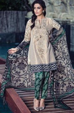 maria b lawn 2016 with prices