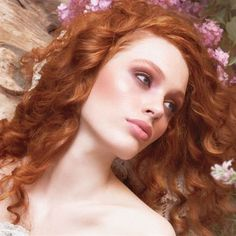 Spring Makeup Trends & Tips:  Au Naturale to OMG