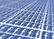Conoce sobre Facebook, Messenger e Instagram estrenan apps para Windows 10