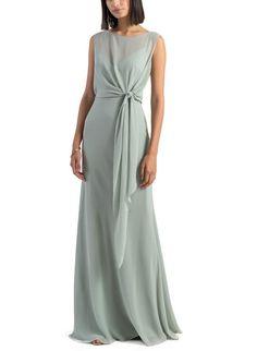 ba9a945c9 19 Best Alfred Sung Bridesmaids images | Alon livne wedding dresses ...