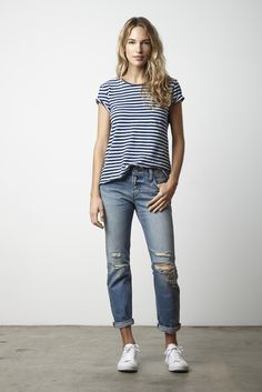 *LEVI'S || '501 CT' jeans | Vaqueros '501 CT'
