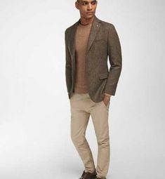 #menswear #erkekgiyim pantolon-ceket-kombinleri-2016