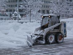 Snow removal always required fast and efficient service. We proudly claaim that we provide the best snow removal service in Fredericksburg, VA. You can contact us and get details of our service so that you can get professional help, right away. Wood Fence Installation, Tree Removal Service, Snow Removal Services, Salt And Ice, Snow Plow, Landscaping Company, Working Area, Winter White, Farm Life