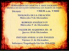 NO SE LO PIERDA!!!! CONSULTE YA EN TRAPALANDA LIN LIN MISION VMRF :   2916 02 84 BUENOS AIRES 589 ESQ. J. C. GOMEZ,  CIUDAD VIEJA