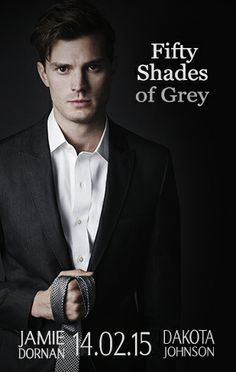 1000 images about fifty shades of grey on pinterest for Second 50 shades of grey