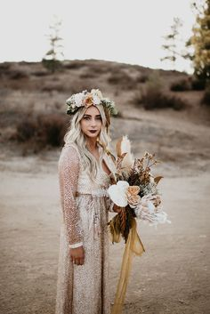Boho vow renewal with a palm frond teepee at Wolf Feather Honey Farm Wedding Vows, Boho Wedding Dress, Farm Wedding, Wedding Dresses, Wedding Anniversary, Dream Wedding, Wedding Photography Poses, Wedding Photography Inspiration, Wedding Inspiration