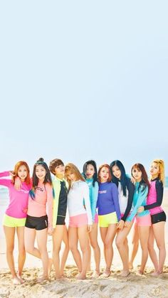 I gathered a bunch of photos of twice you guys can use for wallpapers hope you enjoy the photos I ...