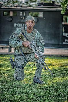 SWAT-40