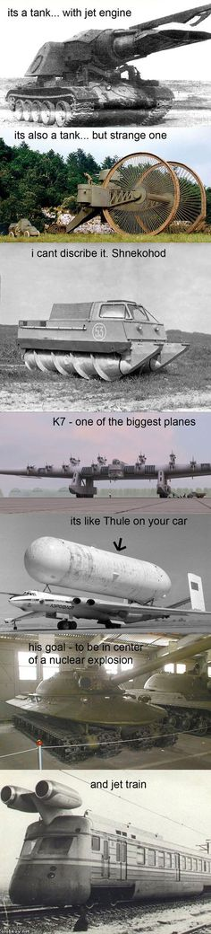 Russians And Their Technology // funny pictures - funny photos - funny images - funny pics - funny quotes - History Memes, Art History, Funny Photos, Funny Images, Cool Car Pictures, Beautiful Pictures, Military Humor, Funny Art, Fun Facts