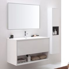 17 best white bathroom vanities images in 2019 white bathroom rh pinterest com