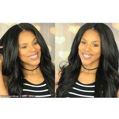 Our girl @deedeesworldloves slays MOTOWN TRESS SYNTHETIC HAIR LACE FRONT WIG EXTRA DEEP PART LACE LXP.ENVY  #lacewig #lacefrontwig #hair #style #protectivestyles #blackgirlhair #naturalhair #blackgirlmagic #naturalhaircommunity #urbanhairpost #hairinspiration #beauty #trend
