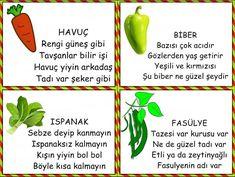 Turkish Lessons, Nursery Rhymes, 18th, Drama, Education, Instagram, Dramas, Preschool, Drama Theater