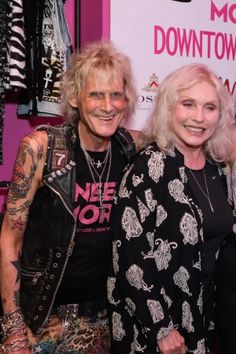 Jimmy Webb, a downtown fixture and enthusiastic salesman and buyer at iconic East Village rocker haven Trash and Vaudeville, has died. Jimmy Rollins, Trash And Vaudeville, Jimmy Webb, Duff Mckagan, Iggy Pop, Rocker Style, Debbie Harry, East Village, The New Yorker