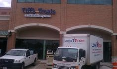 Restaurant Supply, Food Service Equipment, Houston Tx, Oven, Treats, Store, Sweet Like Candy, Goodies, Storage