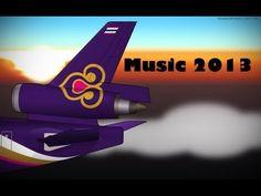 Thai Airways, Airbus A380, Fighter Jets, Make It Yourself, Music, Youtube, Musica, Musik, Muziek