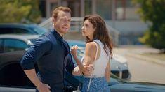 Love is in the Air Anticipazioni Soap trama episodio 31 maggio 2021 in onda su Canale5 ecco cosa succede nell'episodio Eda Serkan incontro odio guerra manette