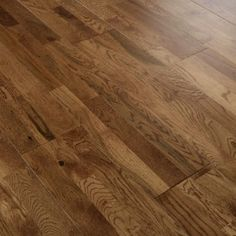 Home Choice Golden Oak 3 Strip Lacquered Solid Flooring Solid Wood Flooring, Hardwood Floors, Oak Flooring, Floors Direct, Golden Oak, Florence, Rustic, Palette, Walls