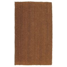 IKEA - TRAMPA, Door mat, Easy to keep clean - just vacuum or shake the rug.Latex backing keeps the mat firmly in place.