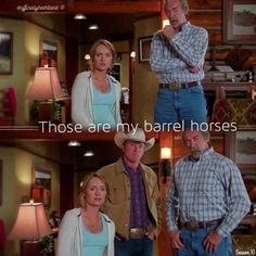 Such a scary moment! _______________________________________________Go on my website! I have added 8 photos from Go to the tab… Watch Heartland, Heartland Cbc, Amber Marshall, Strong Family, Family Values, Scary, Tv Shows, Ads, In This Moment