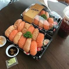 Uploaded by エヴァ. Find images and videos about love, beautiful and pretty on We Heart It - the app to get lost in what you love. Think Food, I Love Food, Good Food, Yummy Food, Food Goals, Aesthetic Food, Korean Aesthetic, Cute Food, Food Cravings