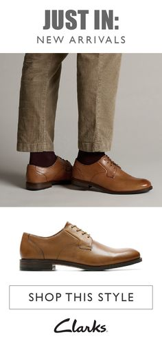 Browse all mens shoes, oxfords, loafers, boots & more. Mature Mens Fashion, African Men Fashion, Mens Fashion Suits, Lace Up Shoes, Me Too Shoes, Shoes World, Kids Fashion Boy, Derby Shoes, Well Dressed Men