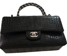 aa6e2674a91be0 65 Best Chanel Bags images | Chanel bags, Chanel handbags, Chanel tote