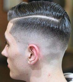 Cele Mai Bune 71 Imagini Din Tunsori Barbati Haircuts For Men